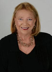 Dr. Cynthia S. Rowan